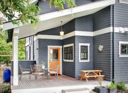 Manufactured home exterior color ideas joy studio design gallery best design - Paint for mobile homes exterior ...