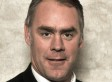 Ryan Zinke, Former Navy SEAL, Creates Anti-Obama 'Special Operations For America' Super PAC
