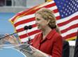 Debbie Wasserman Schultz, DNC Chair, Backs Marriage Equality In Party Platform
