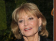 Barbara Walters Reveals Old Swimsuit Photo (PHOTO)