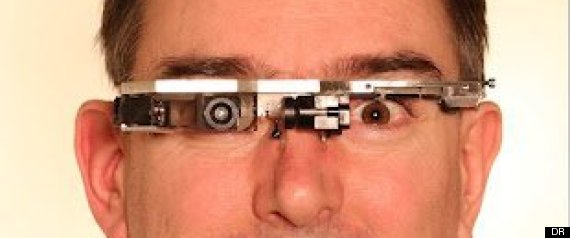 MANN_EYETAP_DIGITAL_EYE_GLASS_GOOGLE_GLASS