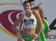 Michelle Jenneke, Dancing Australian Hurdler, Wins World Junior Championship 100-Meter Heat (VIDEO) (UPDATED)