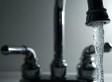 The Hidden Dangers of Drinking Water