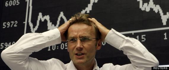 CRISE ETE EURO