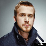 gosling lit agent