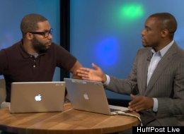EXCLUSIVE: Attorney For Trayvon Martin Family Talks Zimmerman's Fox Interview