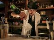 Mixologist: Fog and Smog's New Video Mocks The City's Snobbiest Bartenders (VIDEO)