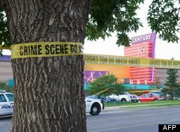 Une nouvelle fusillade à Aurora dans le Colorado : 3 morts