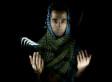 Yalda Pashai's Photo Series 'Illuminations' Presents Lives Of LGBT Muslims (PHOTOS)