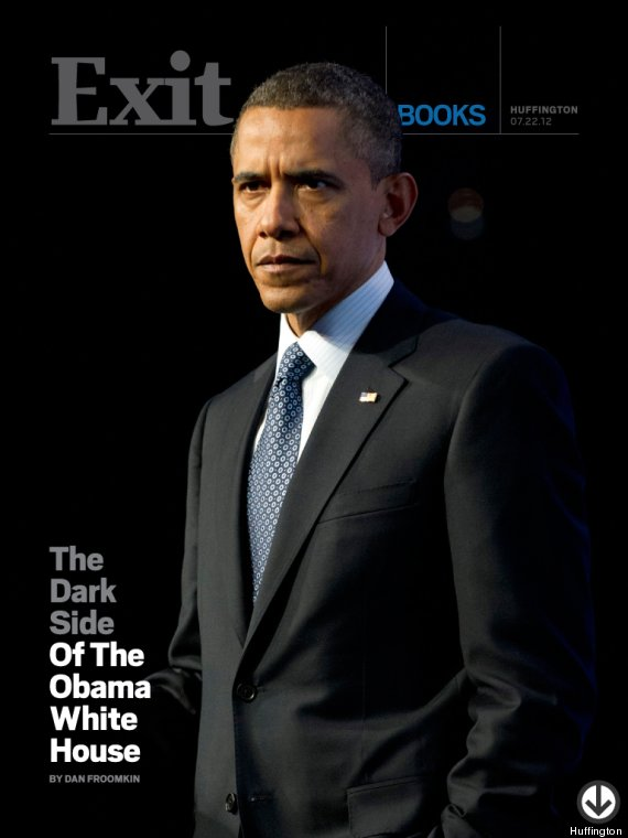 obama book review