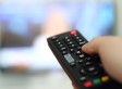 Pay-Per-Channel Comes To Canada As CRTC Rules On Flexible Pricing