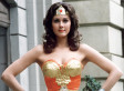 Lynda Carter: Pictures Show 'Wonder Woman' Actress Is Still Hot In 2012 (PHOTOS)
