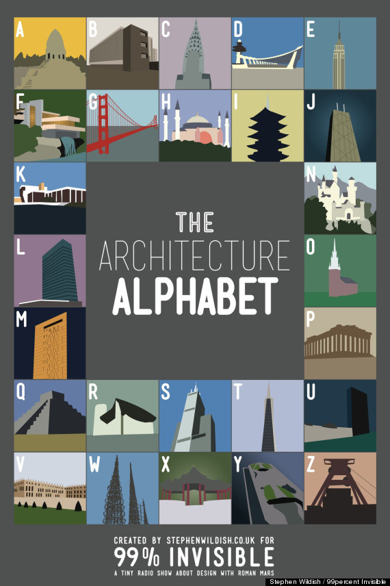 architecturealphabet2