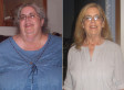 I Lost Weight: Pam Holmes Tracked Her Calorie Intake And Lost More Than 175 Pounds