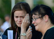 Aurora Shooting: Shock, Sadness, A Search For Clues