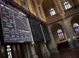 Chute des Bourses européennes : l'Espagne aurait besoin d'un plan de sauvetage global, la Grèce encore attaquée