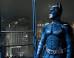 Casting Batman Reboot
