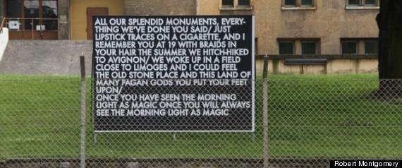 tempelhof billboard 2 shot 1