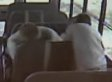 Cequan Haskins Bus Bullying: 10-Year-Old Virginia Boy Screams Out In Newly Released Footage (VIDEO)