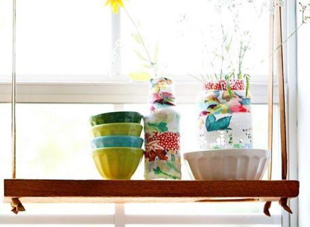 cotd fabric jars 1