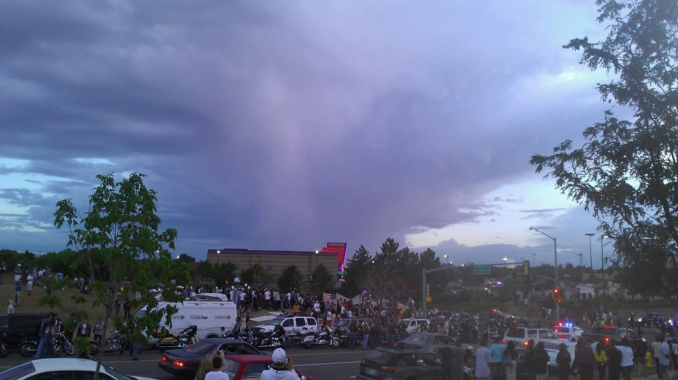 batman shooting theater angel