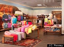 Dorothea women's clothing display: Fixtures, Shop, Clothing Display, Shops, Display Idea