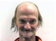 Jeffrey Cutlip, Sex Offender, Confesses To Murders From 1970s In Portland