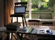 Standing Desk Reviews: Readers Speak