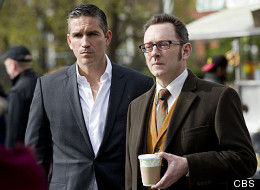 'Lost' Reunion On 'Person Of Interest'