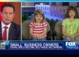 'Fox And Friends' To Little Girls: Did The Government Help You Start Lemonade Stand? (VIDEO)