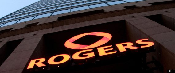ROGERS Q2 EARNINGS