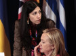 Wes Harris, Arizona Tea Party Leader, Seeks To Recall John McCain Over Huma Abedin Defense