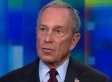 Bloomberg On Gun Control: Police Should Strike Until Government Acts On Gun Violence (VIDEO)