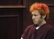 Aurora Shooting: William Friedkin Thinks James Holmes Deserves 'Gas Chamber'