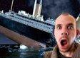 Tim Heidecker's Titanic Song Beats Bob Dylan To The Punch (VIDEO)