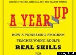To Jumpstart The Economy, Look To Our Youth