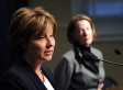 Christy Clark: BC LNG Is The Next Oil Sands