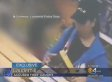 Barbara Aqueveque, Florida Mother, Allegedly Stole Pricey Toys By Switching UPC Labels (VIDEO)