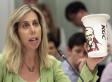 New York Soda Ban: Public Hearing Brings Arguments To NYC Health Board (PHOTOS)