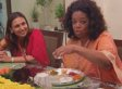 Oprah's India Special Comes Under Fire (VIDEO)