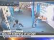 Vicksburg Day Care Bullying: 9-Year-Old Caught Beating, Kicking Toddlers (GRAPHIC VIDEO)