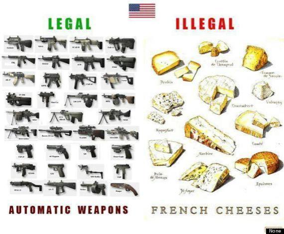 frenchcheeseguns