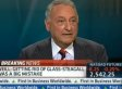 Sandy Weill, In Stunning Reversal, Tells CNBC It's Time To Break Up The Banks