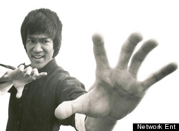 Bruce Lee's Daughter Shannon On Living With The Loss Of A Legend