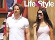 Demi Moore, Boyfriend: Actress Dating Martin Henderson (REPORT)