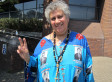 Nun Sister Ruth Augustus Sent Nick Clegg Abusive Letters Calling Lib Dem Leader 'Devil-Worshipper'
