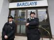 Scandale du Libor: la Commission européenne veut sanctionner la manipulation des taux interbancaires