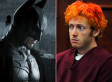 James Holmes Wants To Know How Batman Movie Ends, Say Jail Workers