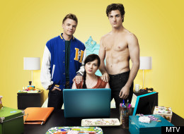Awkward Renewed Season 3