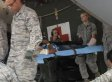 IED Blasts Spike In Afghanistan War As The Wounded Flow Home